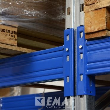 Portapallet-industriale-Giotto006