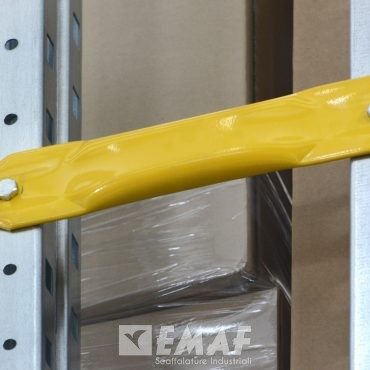 Portapallet-industriale-Giotto011