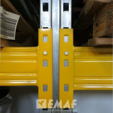 Portapallet-industriale-Giotto012