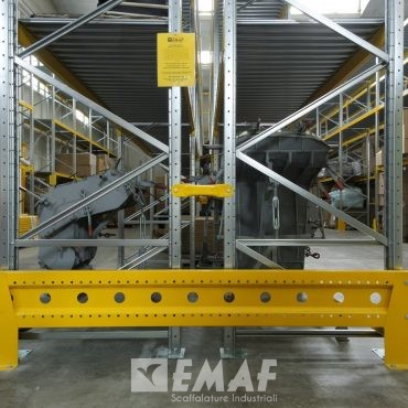 Portapallet-industriale-Giotto017