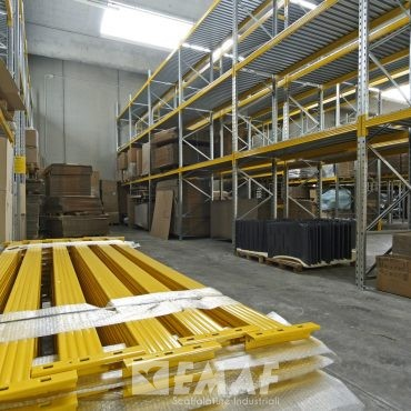 Portapallet-industriale-Giotto018