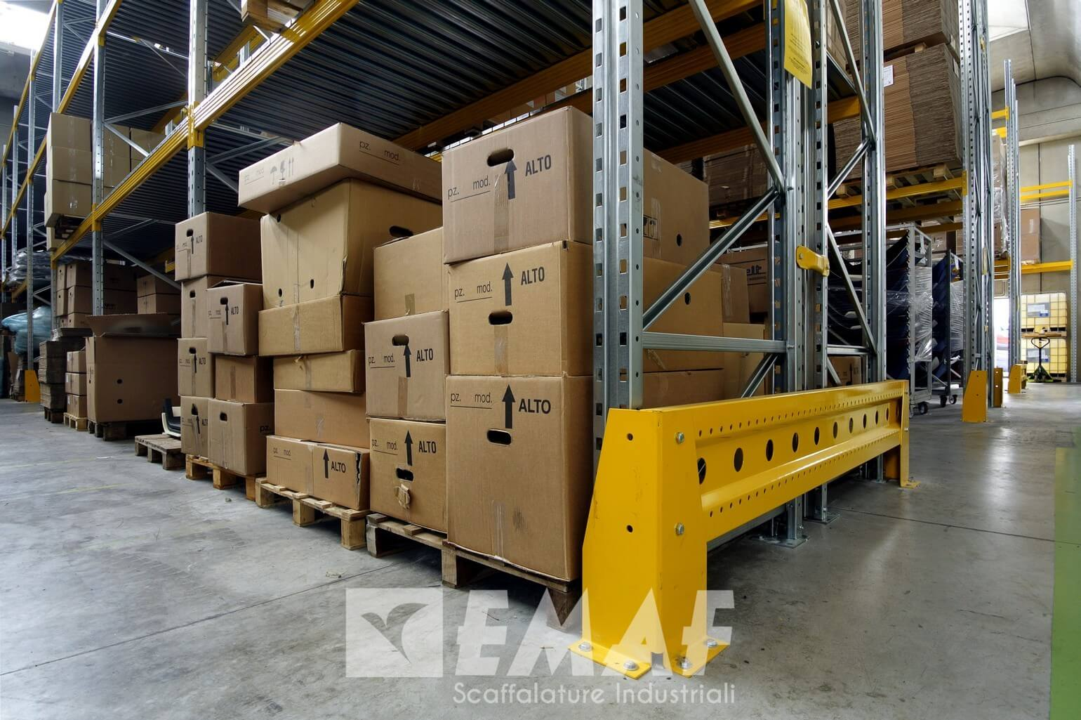 Industrial-pallet-racking-Giotto019