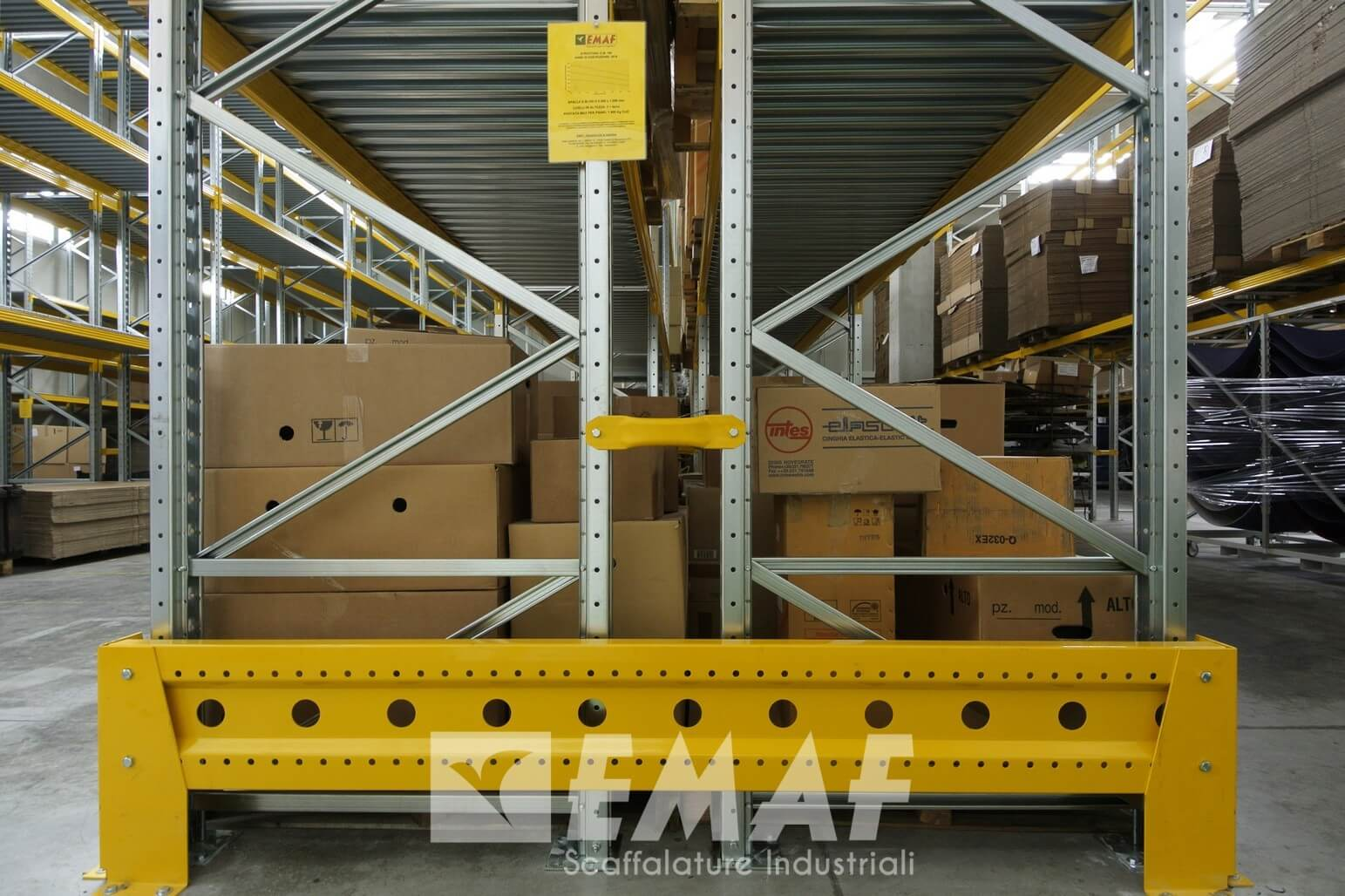 Portapallet-industriale-Giotto020