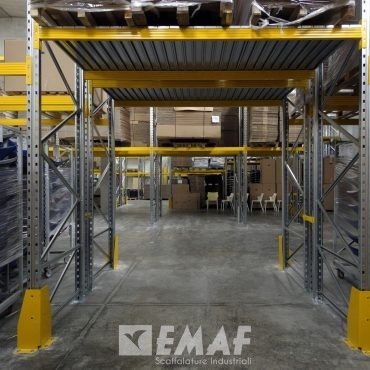 Portapallet-industriale-Giotto023