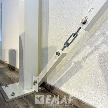 Soppalco-Industriale-Metallico-Palladio029