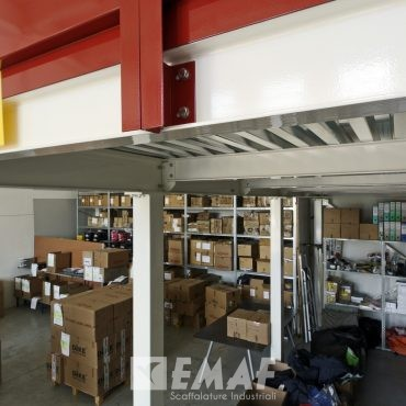 Soppalco-Industriale-Metallico-Palladio033