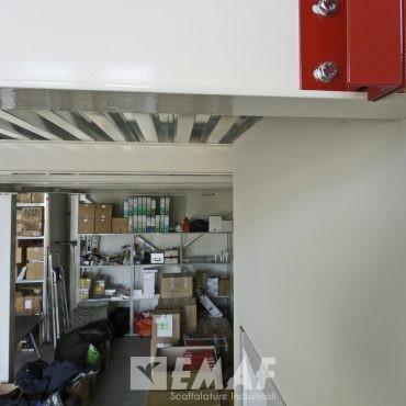 Soppalco-Industriale-Metallico-Palladio035