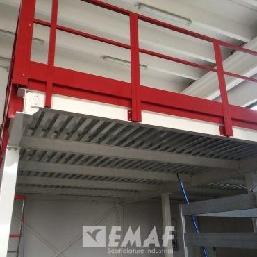 Soppalco-Industriale-Palladio-EMAF006