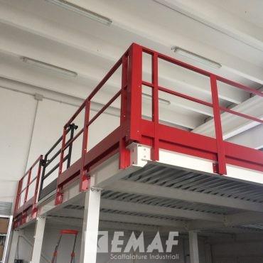 Soppalco-Industriale-Palladio-EMAF009