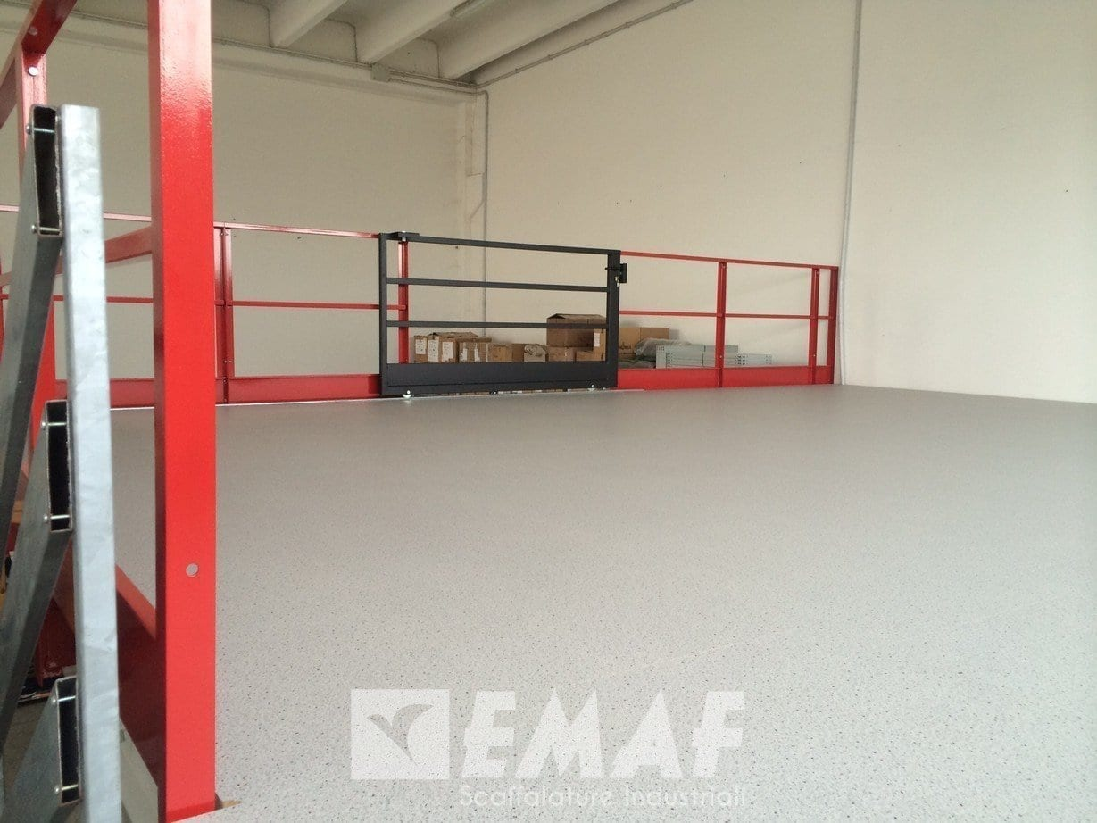 Soppalco-Industriale-Palladio-EMAF013