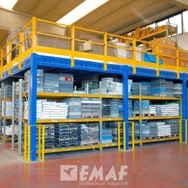 Soppalco-Industriale-Palladio-EMAF026