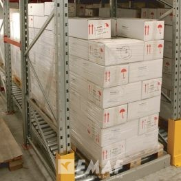 scaffalatura-industriale-drive-in-vivaldi-3