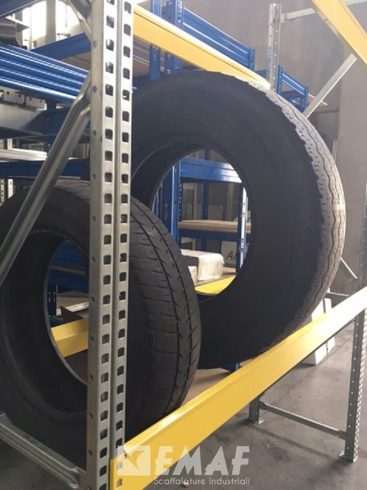 tire-racking-tiziano-emaf-2