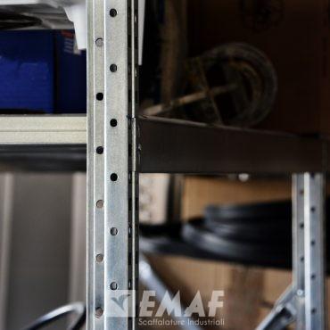 Scaffalatura-Industriale-Picking-Manuale-Tiziano001