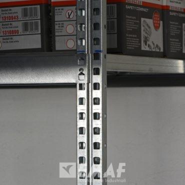 Scaffalatura-Industriale-Picking-Manuale-Tiziano005