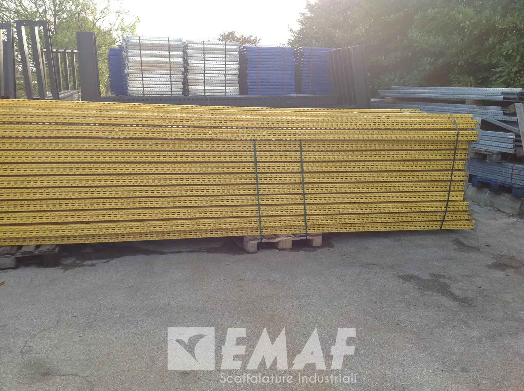 pallet racking-second-hand012