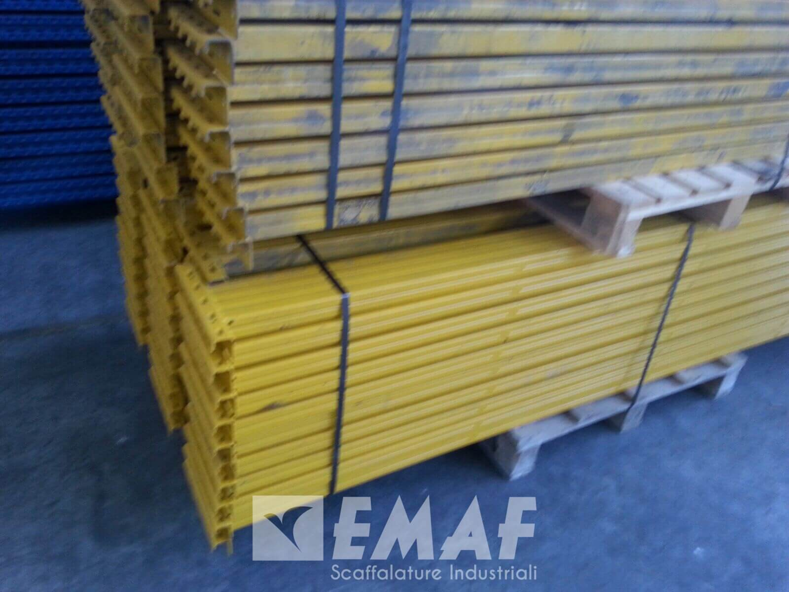 pallet-racking-second-hand-a-1